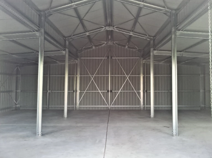 barn shed.png