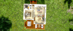 GF 3 floorplan