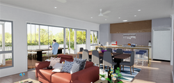 TORRENS BPC GF 7 - granny flats, kit homes, drafting, raised homes, building, new homes