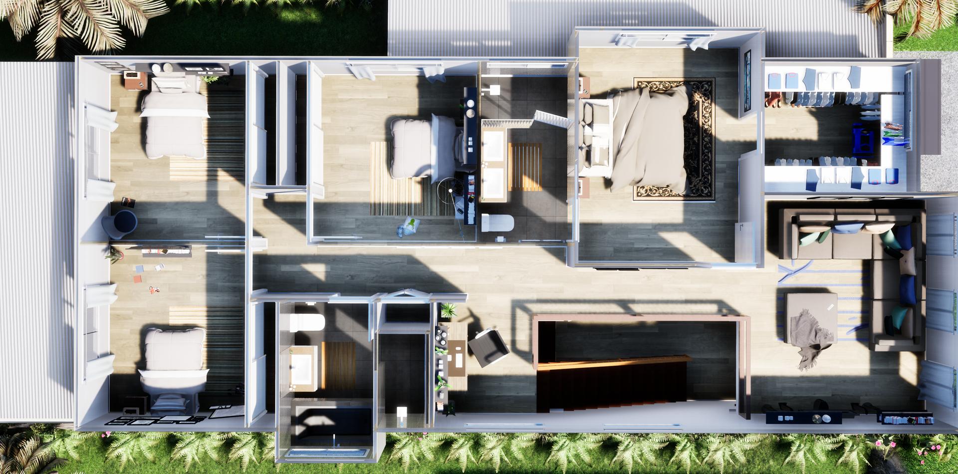 Floorplan - Upper.png