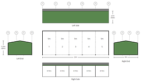 farm shed layout.png