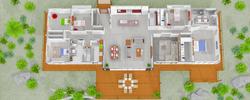 Marcoola v1.2 floorplan