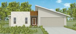 builder, sunshine coast, Noosa