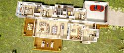 3D floorplan_001
