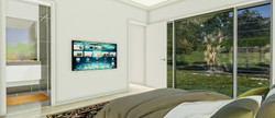 GF 2 Bed 1