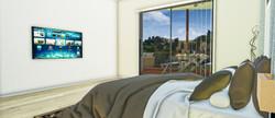 GF 3 Bed 1