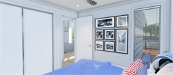 TORRENS BPC GF 11 - granny flats, kit homes, drafting, raised homes, building, new homes