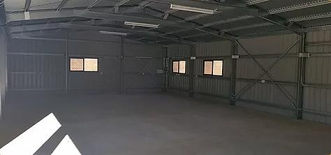 shed inside.png