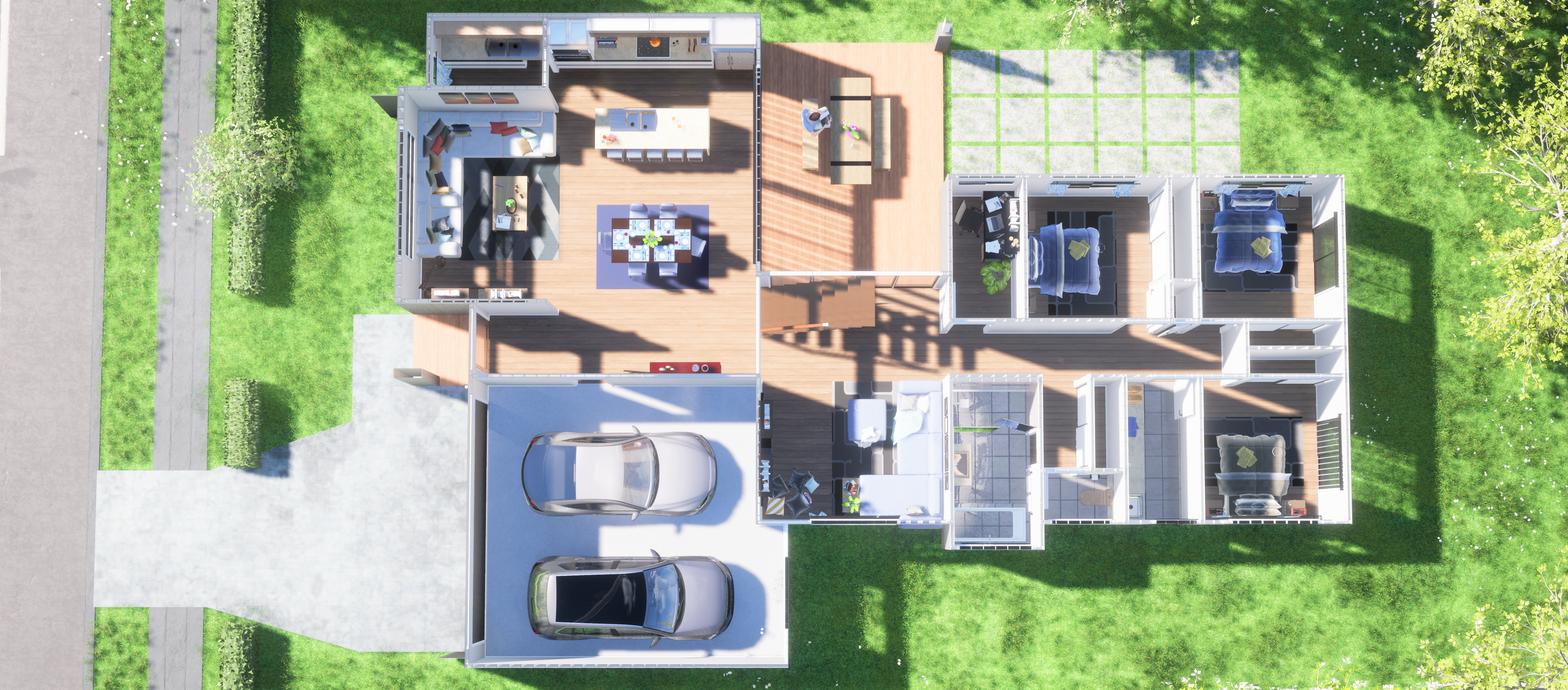 Floorplan - Lower.png