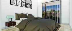 GF 8 Bed 1