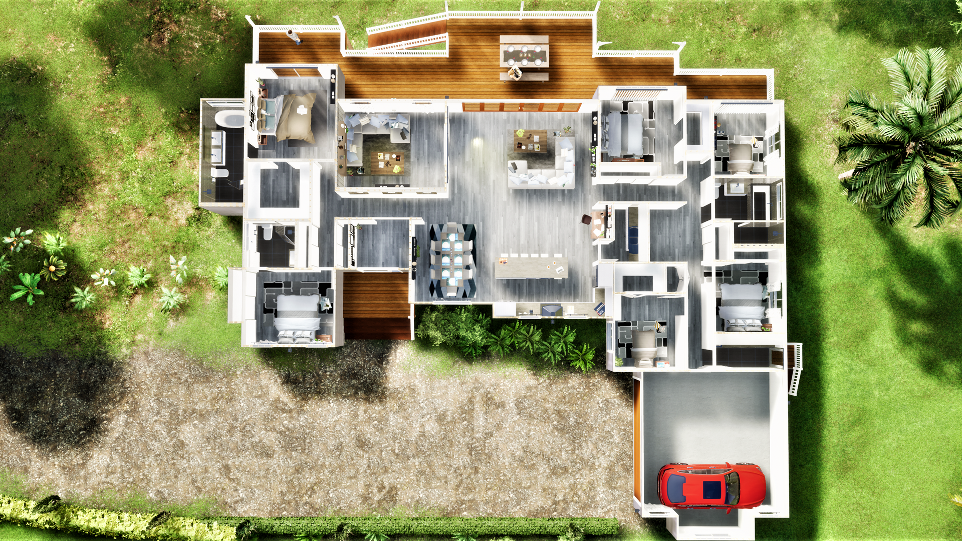 Buderim Floorplan 2.png