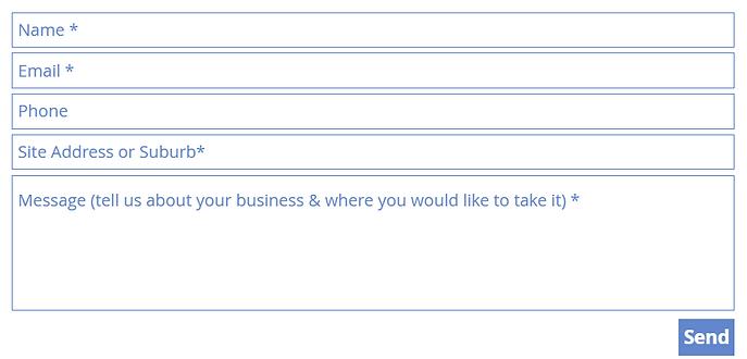 contact box - Copy.png