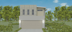 builder, sunshine coast, caloundra