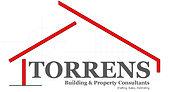 TORRENS logo (drafting) TS jpg.jpg