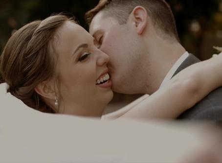 Venue 1902 Wedding Film | Sanford, FL | Allison and Nick | Full Film
