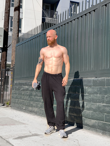Los-Angeles-Personal-trainer-Chris-Ledfo