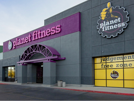 You purchased a gym membership, now what?