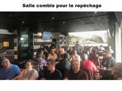 Salle_comble_pour_le_repêchage_edited.jpg