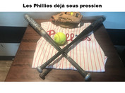 Les_Phillies_déjà_sos_pression_edited.jpg