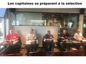 Les_capitaines_se_préparent_à_la_sélection_edited.jpg