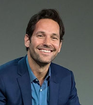 actor-paul-rudd-speaks-about-his-latest-