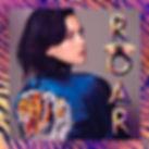 2013KatyPerry_Roar600G300813.jpg