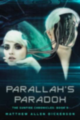 Paradoxdreamer_K.jpg