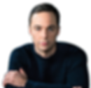 jim-parsons-variety-facetime_edited.png