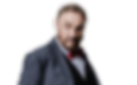 eight_col_john_rhys-jones_edited_edited.