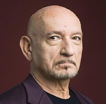 ben-kingsley-2_edited.jpg