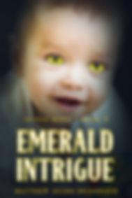 paradoxdreamer  Emerald Intrigue 1 (1).j