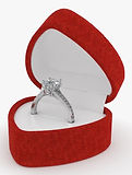 Engagement_Diamond_Ring_in_Box_600_0001.