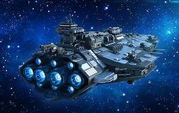 alien-spaceship-universe-spacecraft-flyi