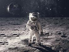 astronaut-in-space-compressor.jpg