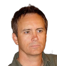 Jeffrey_Combs_edited_edited_edited.png