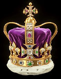 01-queens-crown-real-value-crown_full_ed