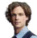 matthew-gray-gubler-dated-marisa-morris-