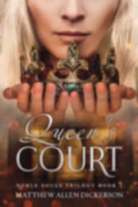 paradoxdreamer  Queen's Court 1.jpg