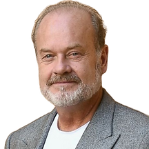 gty_kelsey_grammer_wy_150415_16x9_992_ed