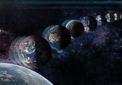The-Multiverse.jpg