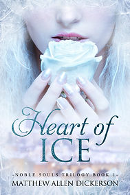 paradoxdreamer  Heart of Ice 1.jpg
