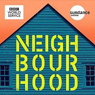 BBC Neighborhood.png