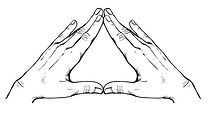 human-hands-make-triangle-shape-260nw-64