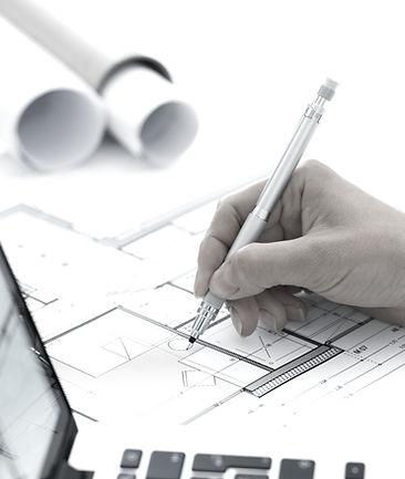 Architecture Model Sketching_edited.jpg