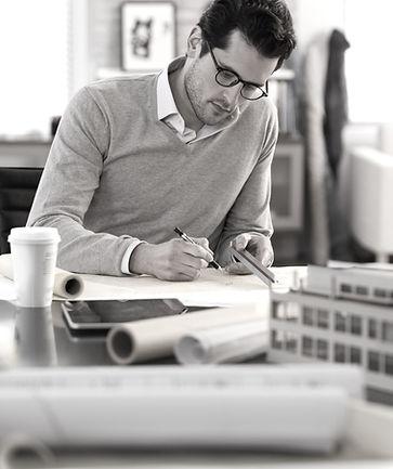 Architect at Work_edited.jpg