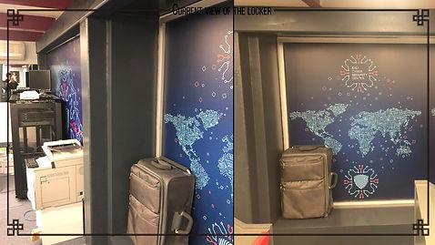 Current locker.jpg