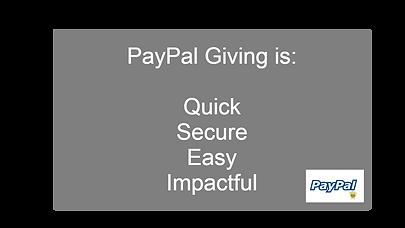 PayPalGreyBG12.png