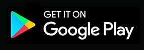 GooglePlayAmazonsmile.png