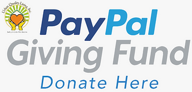 paypal-giving-fund-logo.png