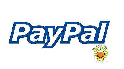 Paypalj.jpg